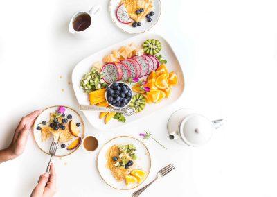 breakfast_parallax